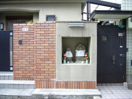 mitsuya12.jpg