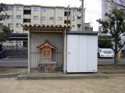 mitsuya13.jpg