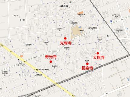 mituya_map02.jpg