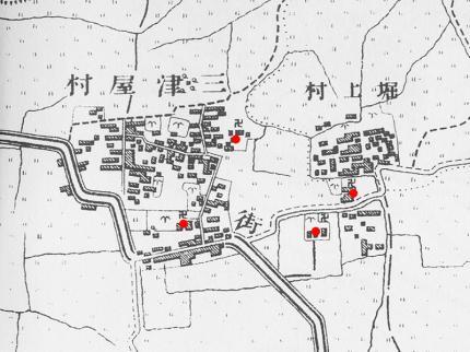 mituya_map01.jpg