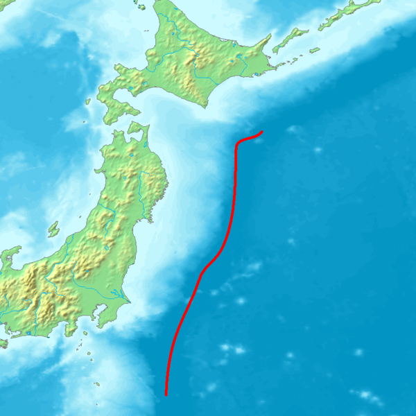 600px-Japan_trench_topographic.png