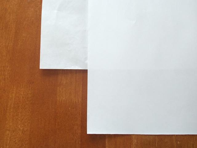patternpaper1-a.jpg
