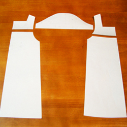 patternpaper1-d.jpg