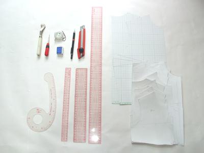 sewinggoods1-a.jpg