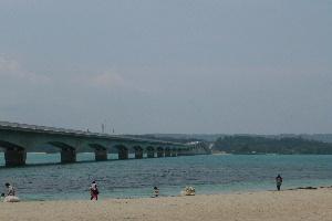 blog2011060402.jpg