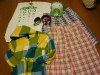 blog2011060413.jpg