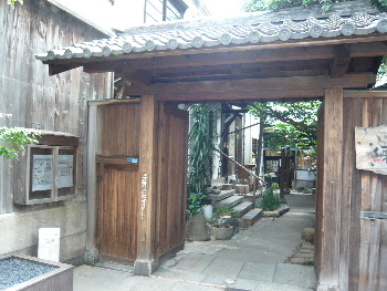 blog2011070205.jpg
