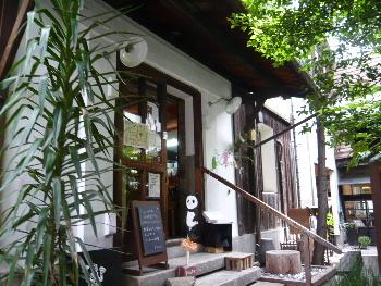 blog2011070207.jpg