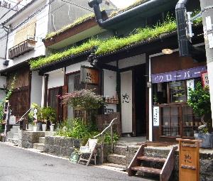 blog2011070211.jpg