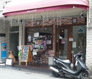 blog2011070401.jpg