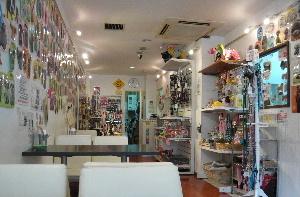 blog2011070402.jpg