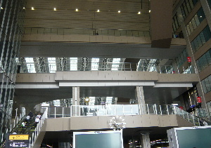 blog2011070403.jpg