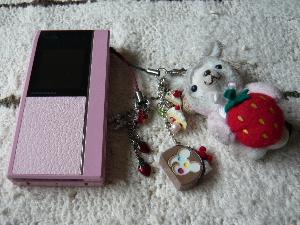 blog2011070406.jpg