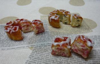 blog2011071102.jpg