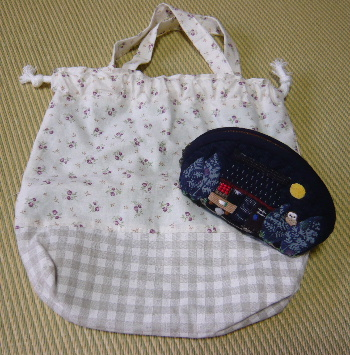 blog2011071402.jpg