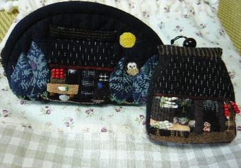 blog2011071403.jpg