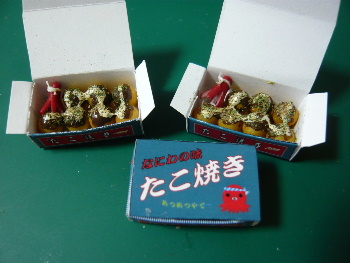 blog2011071505.jpg