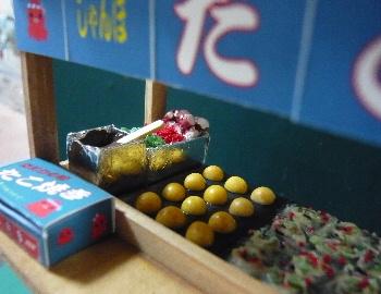 blog2011071602.jpg