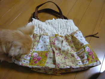 blog2011071604.jpg