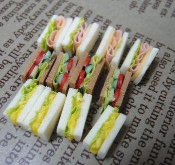 blog2011071802.jpg