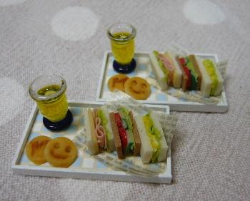 blog2011071902.jpg