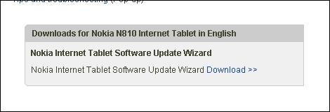 Nokia Europe - Software update_3