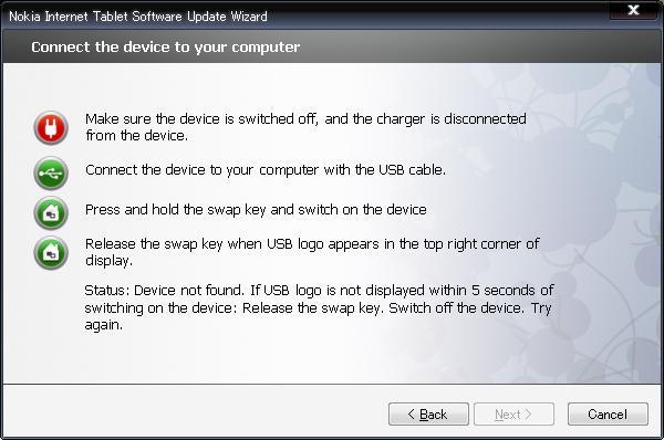 N810_WinUpdate_3.jpg