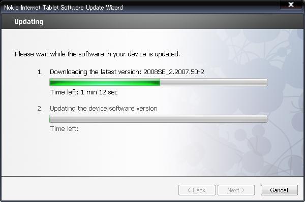 N810_WinUpdate_7.jpg