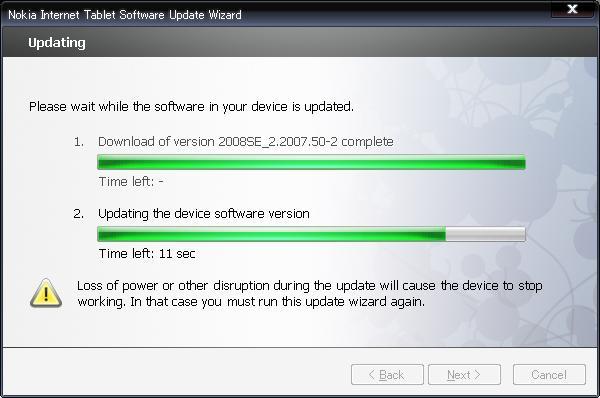 N810_WinUpdate_8.jpg
