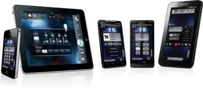 crestron-mobile-pro2.jpg