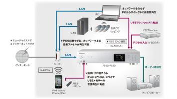 technology_img01.jpg