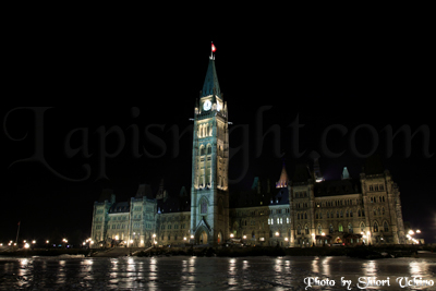 080130ontarionightview1