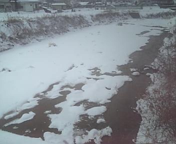 DVC冬川2