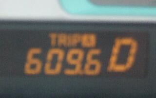 DSCF3596.jpg
