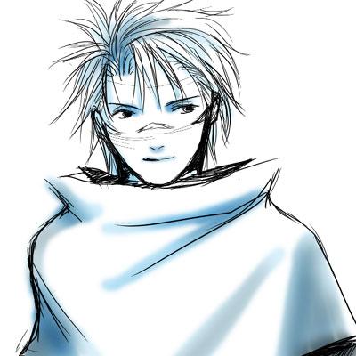 sasuke_20071204090732.jpg