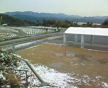 20081302.jpg
