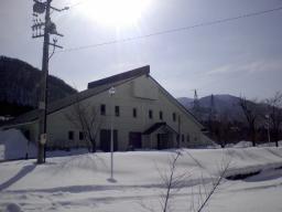 前原屋敷1