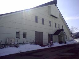 前原屋敷2
