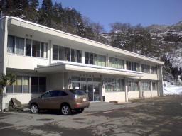 入江診療所