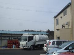 滋賀トラック20120322