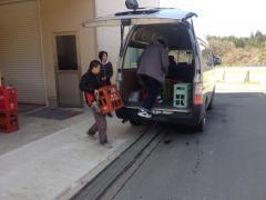 一升瓶運び黒田20120412
