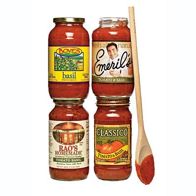0909p45-pasta-sauce-l.jpg