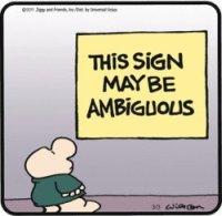 AmbiguousSign.jpg