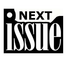 NextIssue-2.png