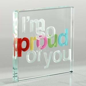 proudmain_SP1341_Mini_Token_So_Proud_of_you-a108cbf866d6644c921e42a83c884040.jpg