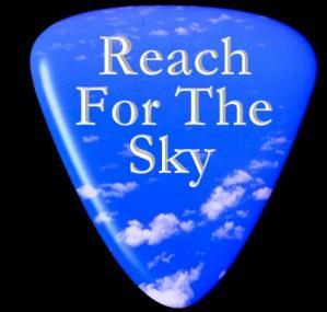 reach_20pick.jpg