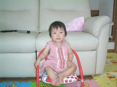 20060804204158.jpg