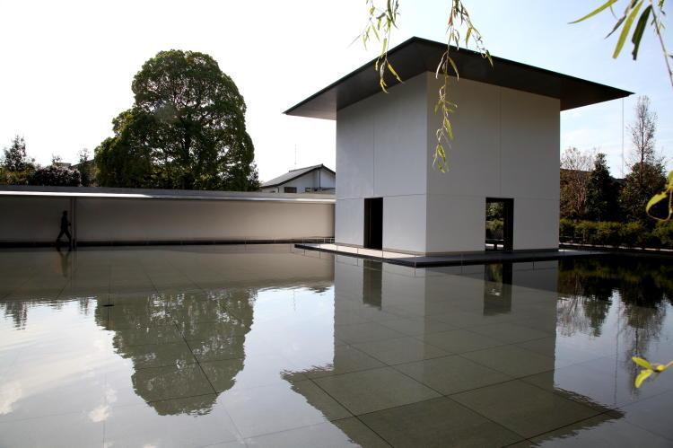 IMG_5258-2 鈴木大拙館