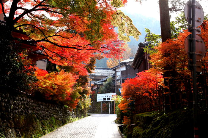 IMG_5948-2 山中温泉