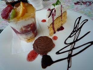 cake110828.jpg